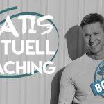 Boka Gratis Coaching!